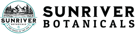 Sunriver Botanicals Logo