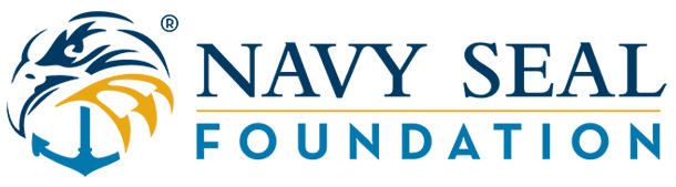Navy Seal Foundation